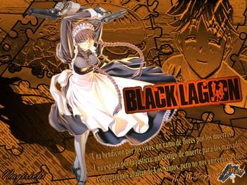 b-lagoon-003_1024-768.jpg