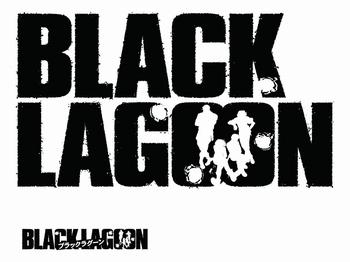 b-lagoon-014_1024-768.jpg