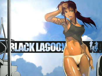 b-lagoon-016_1280-960.jpg