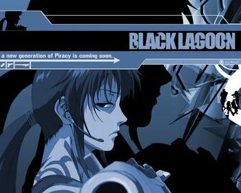 b-lagoon-019_1280-1024.jpg