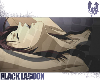 b-lagoon-020_1280-1024.jpg