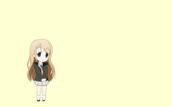 k-on-012-_1680×1050.png
