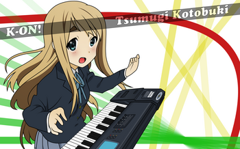 k-on-122-_1400×1050.png