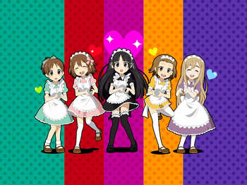 k-on-127-_1600×1200.png