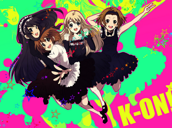 k-on-150-_1280×960.png